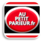 SYNTHESE DU TIERCE QUINTE - AU PETIT PARIEUR